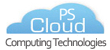 Cloud Computing From Privilegeserver