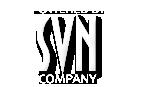 Certified Seo Company
